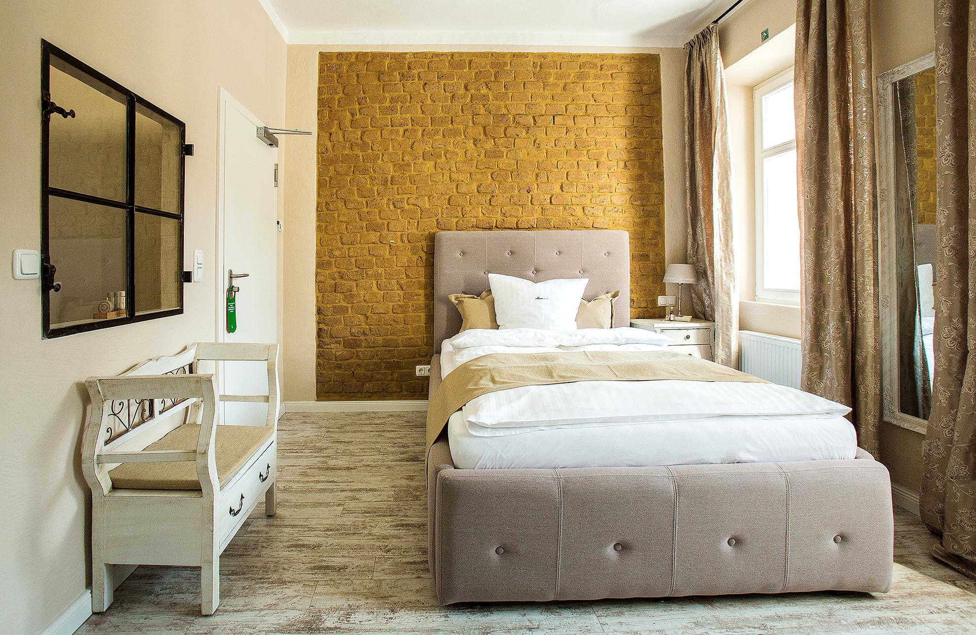 zwei1000_klosterhotel_neuzelle_interior_kepler