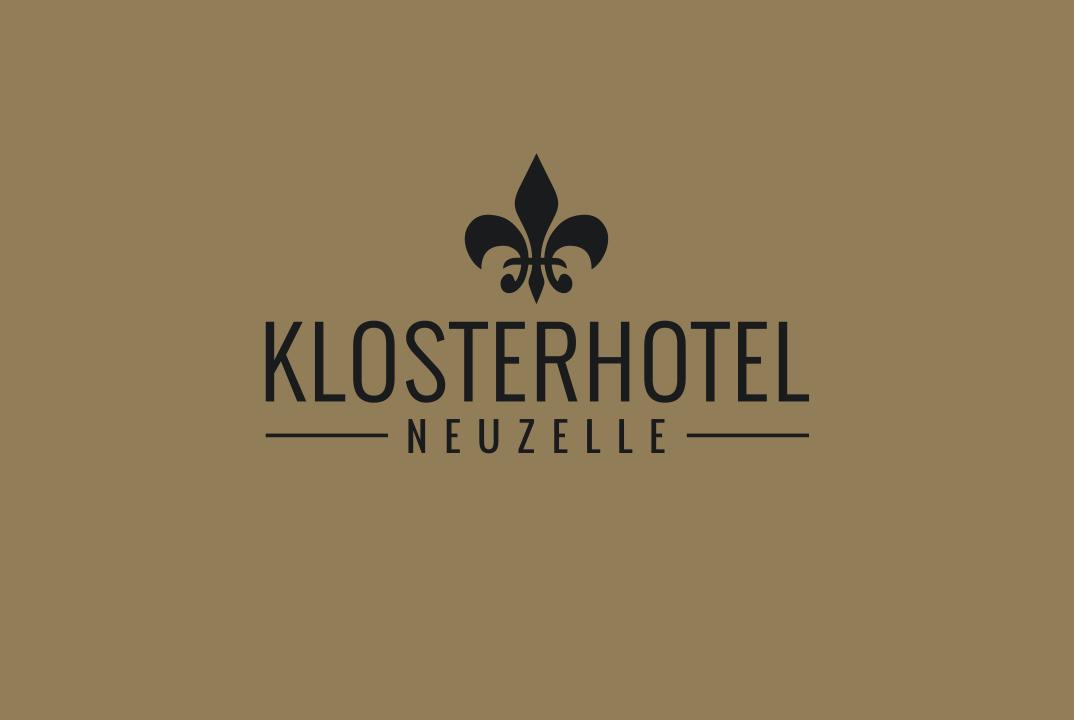 zwei1000_klosterhotel_neuzelle_visi_front