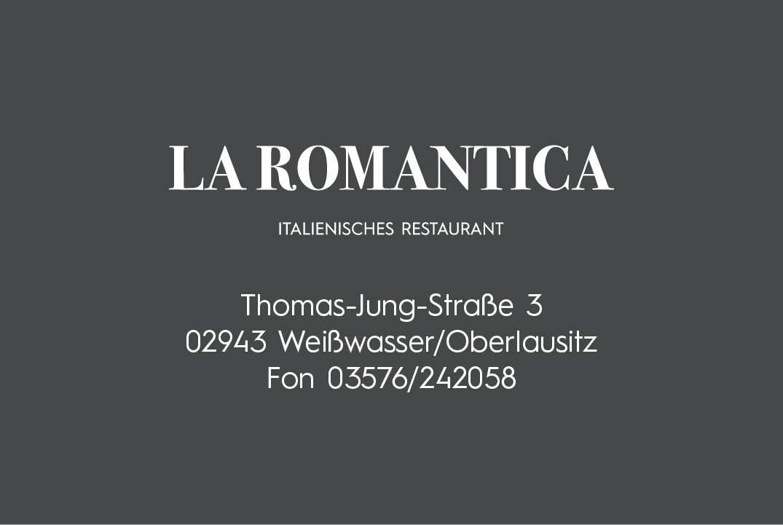 zwei1000_la_romantica_visi_back