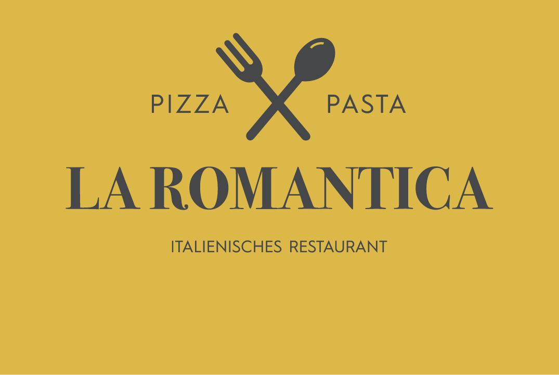 zwei1000_la_romantica_visi_front