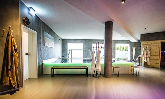 zwei1000_neugersdorf_interior