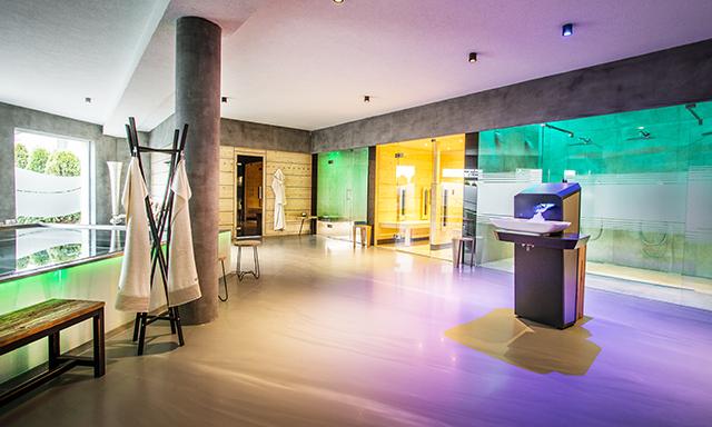 zwei1000_neugersdorf_interior_sauna