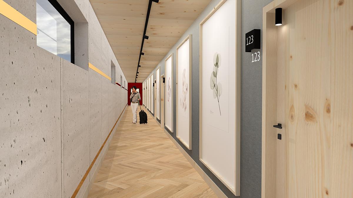 zwei1000_seefluegel_hotel_bei_schumann_interior_flur_ug