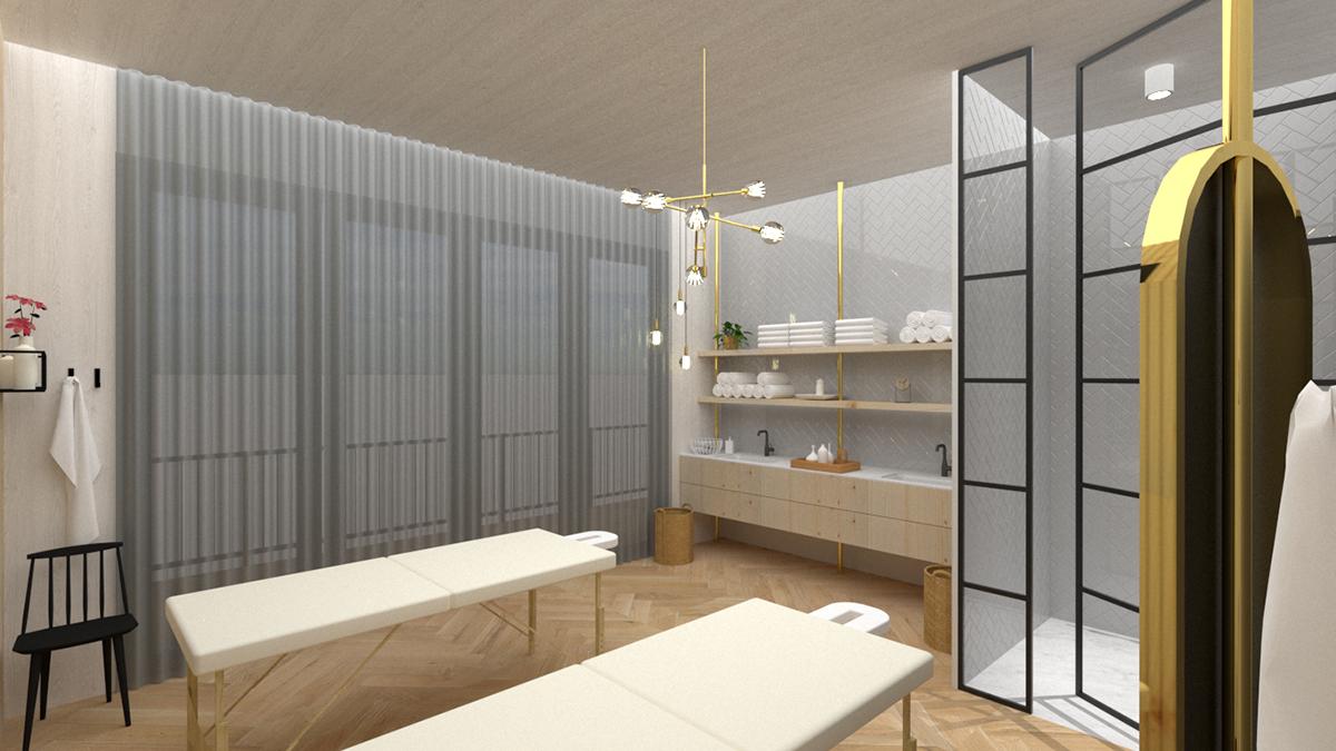 zwei1000_seefluegel_hotel_bei_schumann_interior_treatment