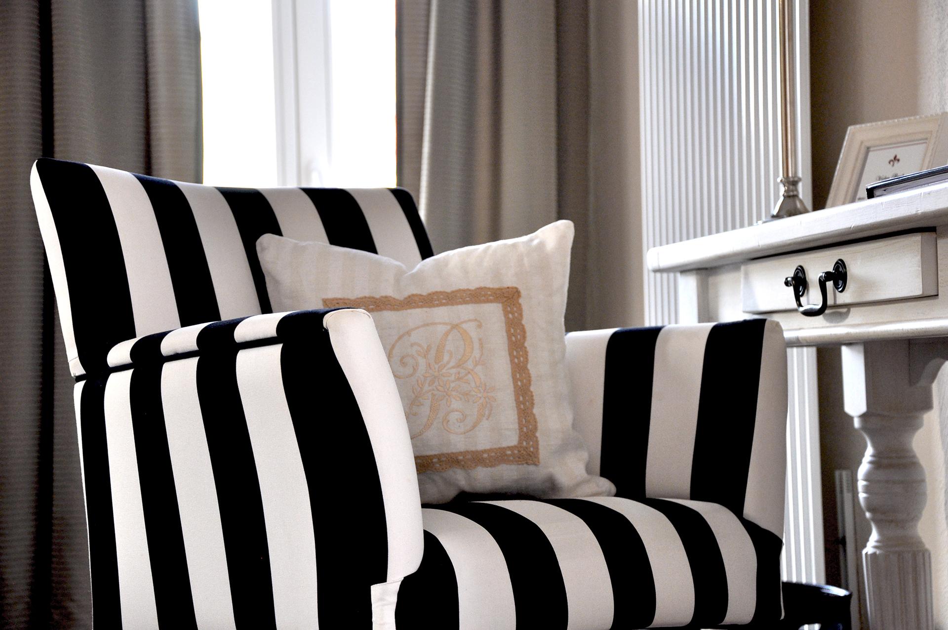 interior design | klosterhotel neuzelle