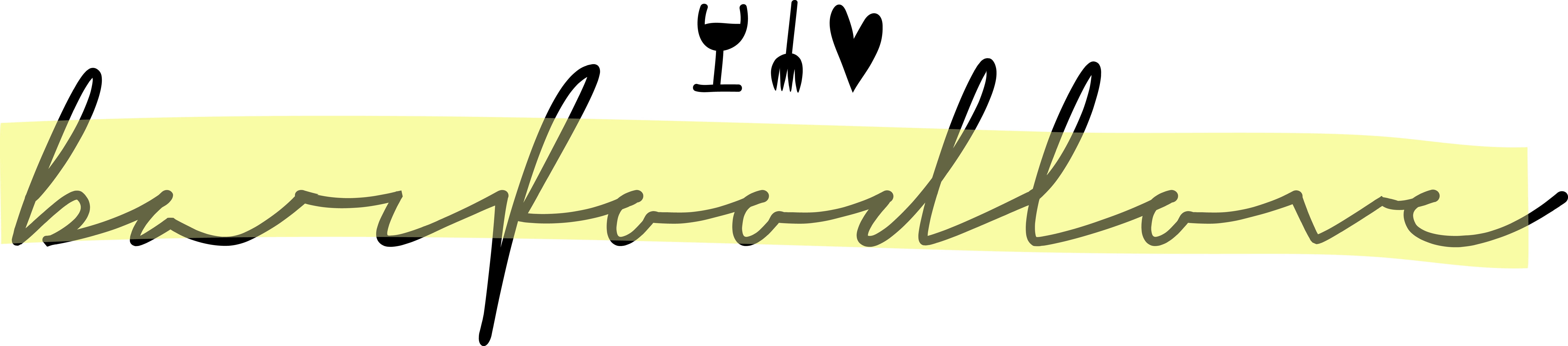 Logo_BFL