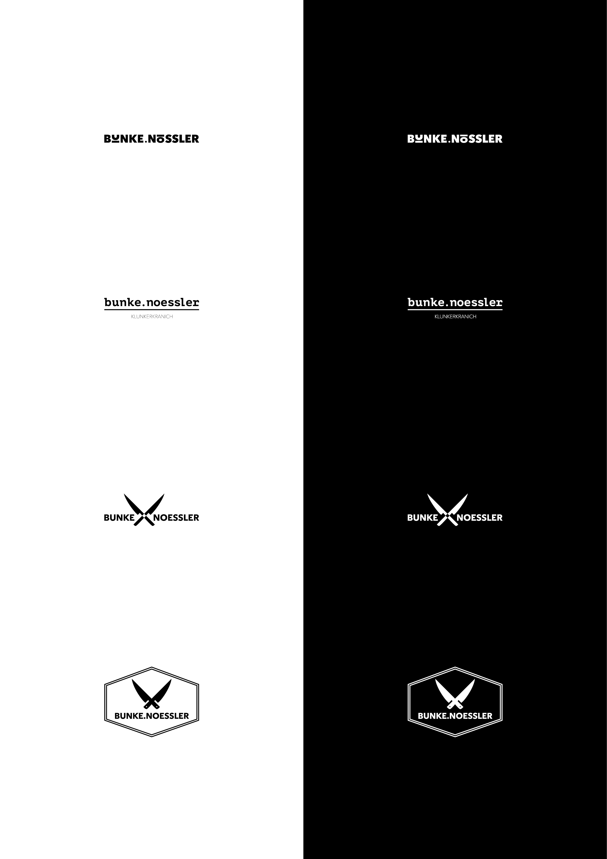 zwei1000_grafik_logo_bunke_noessler_klein