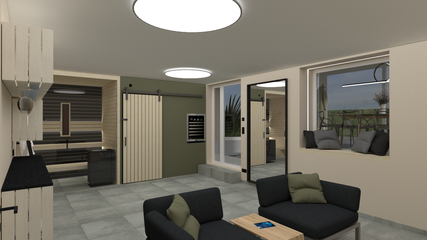 zwei1000_interior_seiler_sauna