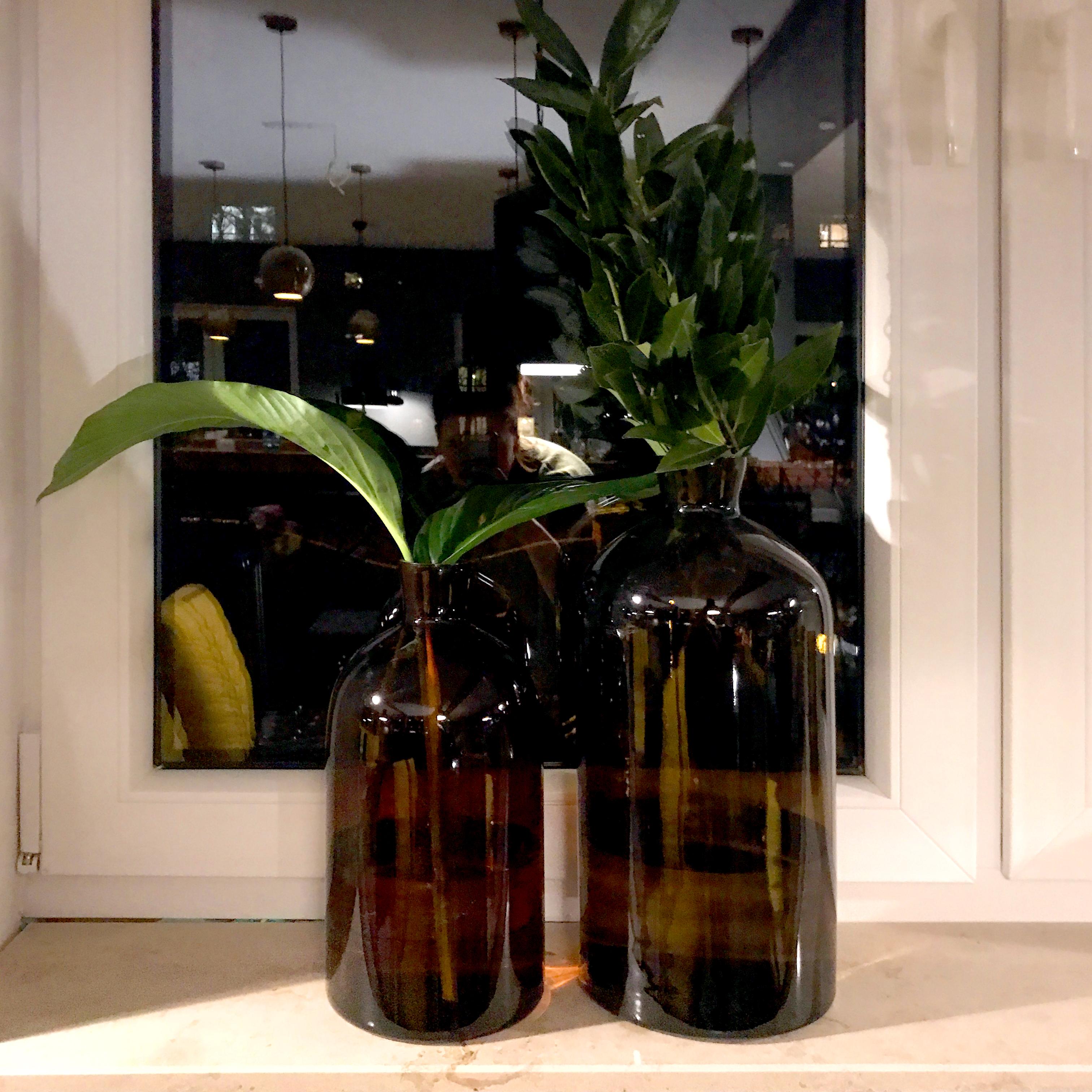zwei1000_la_romantica_interior_vasen