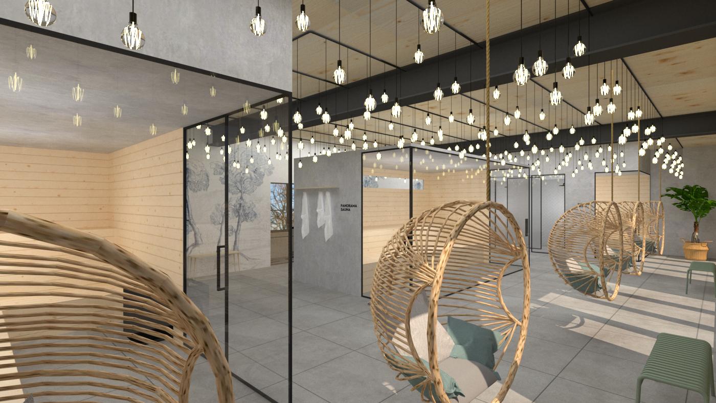 zwei1000_seefluegel_hotel_bei_schumann_interior_design_finnische_sauna