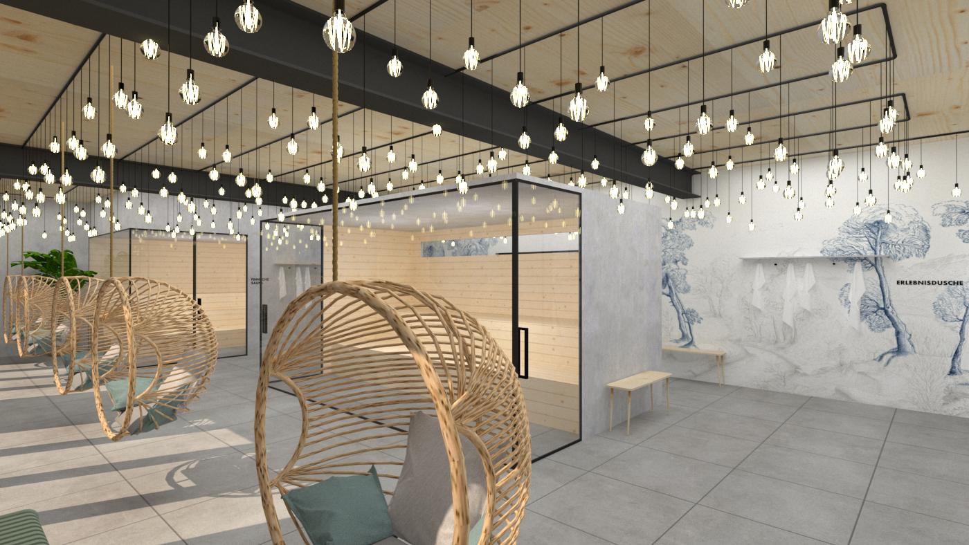 zwei1000_seefluegel_hotel_bei_schumann_interior_design_panorama_sauna