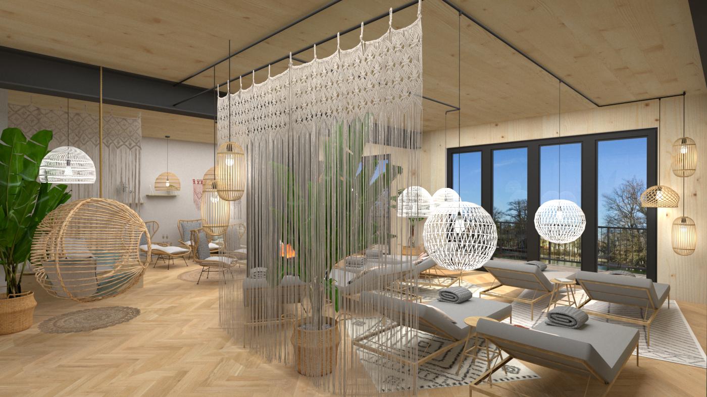 zwei1000_seefluegel_hotel_bei_schumann_interior_design_spa