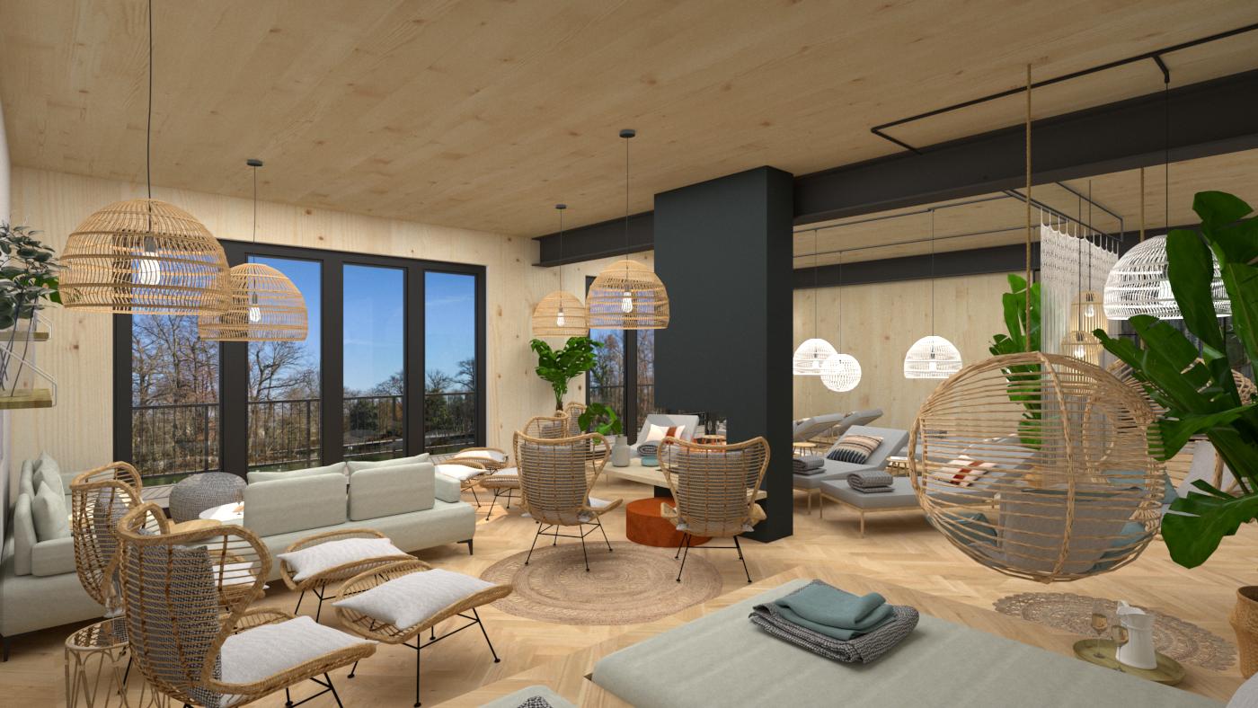 zwei1000_seefluegel_hotel_bei_schumann_interior_design_spa_podest